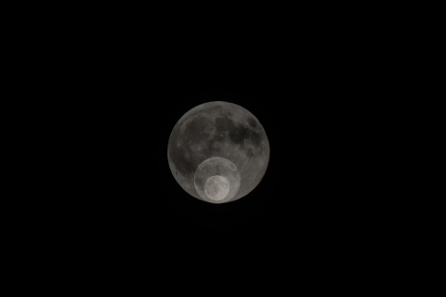Multi-Luna