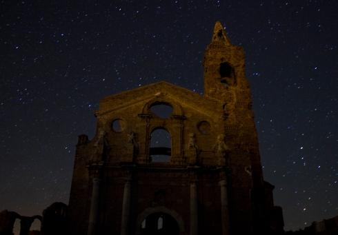 Foto: Juan Antonio Ruiz Pardo