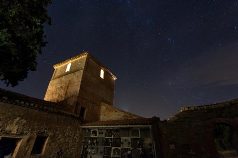 Albarracín - Frankie 04