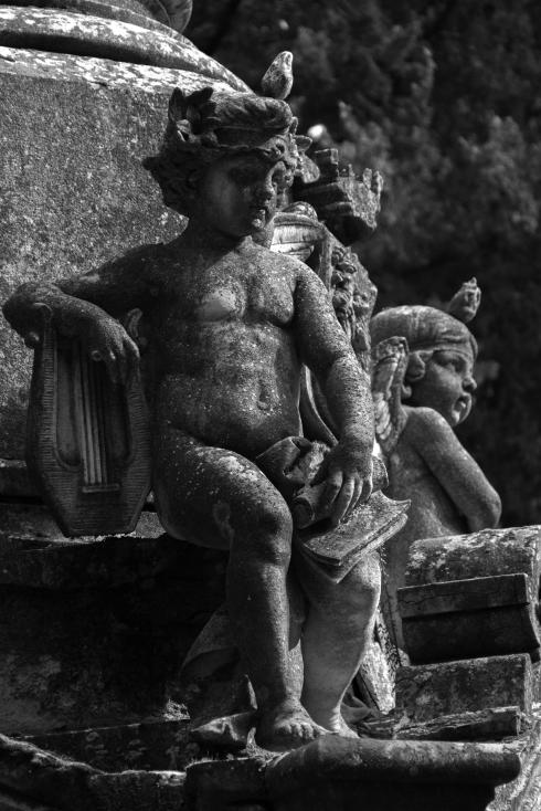 03---Cementerio-Sacramental-San-Isidro-21022016