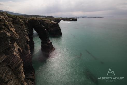 marea_alta_alberto